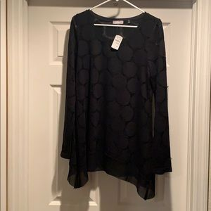 Neumann Marcus sweater